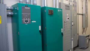 alere-electrical-room